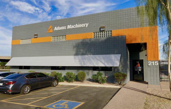 adams-machinery-building