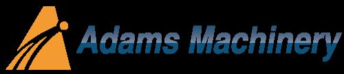 Adams Machinery, Arizona machine tool distributor for Daewoo, Doosan, Toyoda, Sodick, Chevalier and many other brands of machine tool