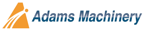 Adams Machinery, Arizona machine tool distributor for Daewoo, Doosan, Toyoda, Sodick, Chevalier and many other brands of machine tool
